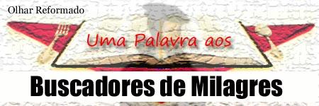 buscadores_milagres