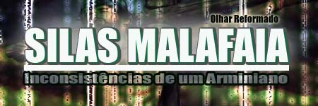 malafaia-incosistencia