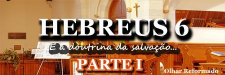 HEBREUS 6-A