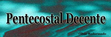pentecostal_decente