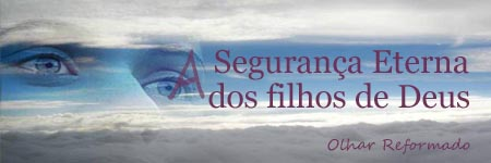 segurançaeterna_filhosdedeus