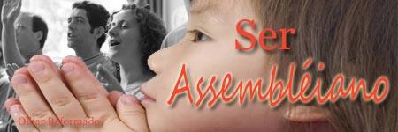 ser_assembleiano