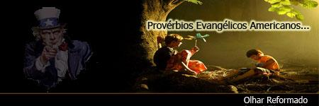 proverbios_american